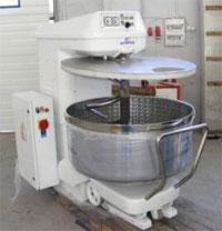 KEMPER SP150V