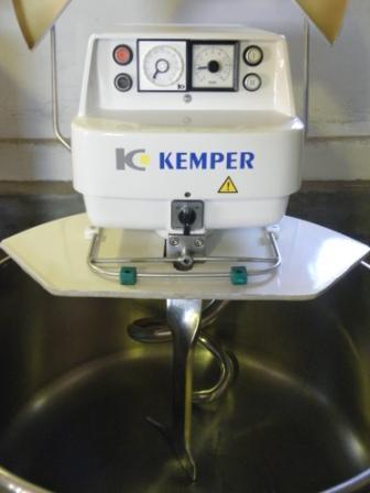 testomis_spiralnii_kemper_sp_100l_