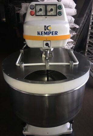 KEMPER SP75