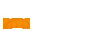 dyvnych_logo