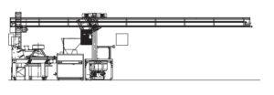 GLIMEK-CE300-320